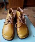 Ботинки, кроссовки женские walker, Озинки