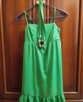 Сарафан, женская одежда оптом от производителя россия дешево цены опт, Стародуб