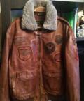 Куртка, зимние куртки мужские асос, Борское