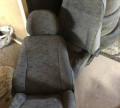 Сальник первичного вала кпп форд транзит коннект, продам 2 сидения передние с ваз 2109-21099, Лобня
