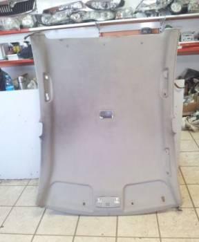Потолок тойота раф4 кузов 30, раздатка на уаз патриот цена к коробке dymos, Рамешки, цена: 7 000р.