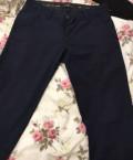 Интернет магазин одежды мужская одежда, штаны, Каякент