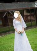 Armani jeans женская одежда, свадебное платье, Вологда