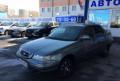 ВАЗ 2110, 2005, Заводоуковск