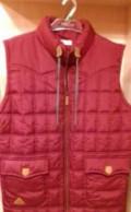 Интернет магазин дешевой одежды с доставкой наложенным платежом, куртка-жилетка, Котлас