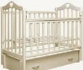 Кровать детская, Электросталь