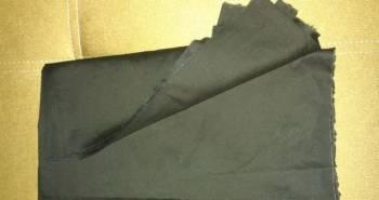 Кофты топы красивые, ткань х/б, Узловая, цена: 250р.
