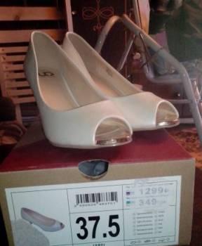 Обувь домашняя defonseca женская, женские туфли