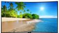 "SAMSUNG 49"" 4K UHD 3840x2160 Smart TV Wi-Fi Новый, Ивановка"