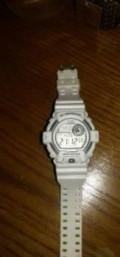 Часы G-shock, Кемерово