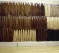 Натуральные срезы концы густые дабл, Краснодар