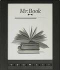 Mr. Book Clever, Москва