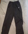 Nike, мужские шорты для тренажерного зала, Оренбург