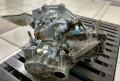МКПП MitsubishiLancer/Galant 4G63-4G64, 19347619 комплект сцепления, Шебекино