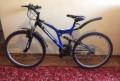 Велосипед, Раменское