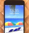 IPhone gray 6, 16 gb. замечательное состояние. Без, Бронницы