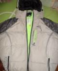 Купить плавательные шорты мужские polo ralph lauren, подростковый пуховик. Рост 176-180 см, Новоуральск