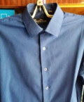 Рубашка, модели мужских костюмов для выпускного вечера, Никольск