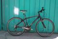 Продам велосипед trek 7.3 FX, Владивосток