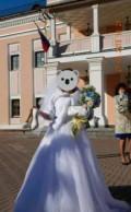Свадебное платье, шубы купить интернет магазин недорого, Сазоново