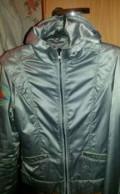 Куртка (Ветровка ), недорогие женские платья интернет магазин распродажа, Сокол