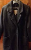 Женская одежда из турции интернет, женское демисезонное пальто, Вязьма