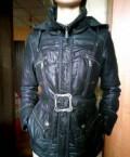 Куртка женская, свадебная фата каталог, Шарья