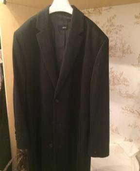 Купить стильные мужские джинсы недорого, мужское пальто boss
