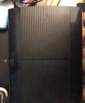 Sony PS3 super slim 500gb, Липецк