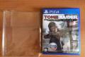 Игра для PS4 Tomb Rider, Нижний Новгород