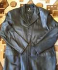 Мужская толстовка на молнии цена, кожанный пиджак, Кузнецк