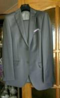 Скидки на мужские джинсы, костюм брючный мужской, Новоржев