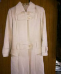 Демисезонное пальто, куртка зимняя офисная аляска, Тара