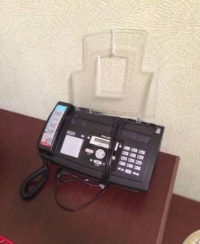 Факс, Нариманов, цена: 1 000р.