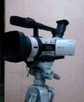 Видеокамера Canon XM 2 Б. У, Моршанск