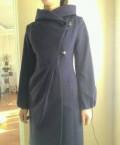 Пальто осень-весна, купить женскую зимнюю куртку клумба, Оренбург
