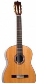 Гитара классическая, Лосино-Петровский