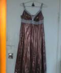 Педикюрные носочки hoshi хоши, вечернее платье, Лопатино