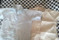 Толстовка lacoste скидки, пакет мужской одежды (5 рубашек+2 брюк), Тольятти