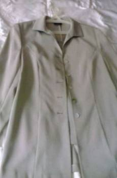 Турецкие модели женской одежды, костюм женский и брюки, Курск, цена: не указана