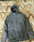 Купить мужскую футболку dolce gabbana, куртка Adidas, Краснодар