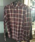Рубашка, купить модные шорты мужские, Сургут