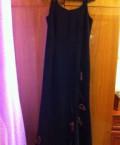 Продам вечернее платье, брюки для бега большого размера, Белоусово