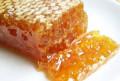 Мёд цветочный натуральный, Ракитное