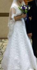 Жакет одежда женская, красивое свадебное платье, Ермолино