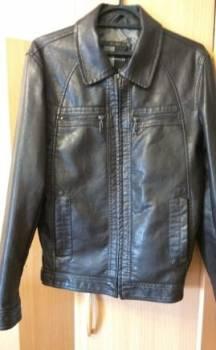 Спортмастер куртки мужские зимние цены, куртка кожа