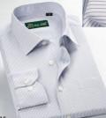 Плащ мужской весна купить, новая рубашка с длинным рукавом (по вороту 41), Новый Буян