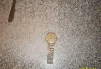 Часы механические, Калуга, цена: 2 700р.