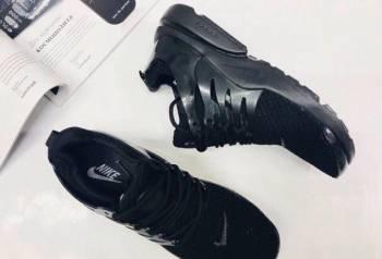 Кроссовки, мужские зимние ботинки splinter, Хрущево, цена: 1 000р.