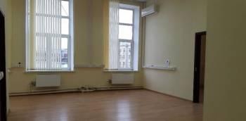 Сдам офисное помещение, 61 м²